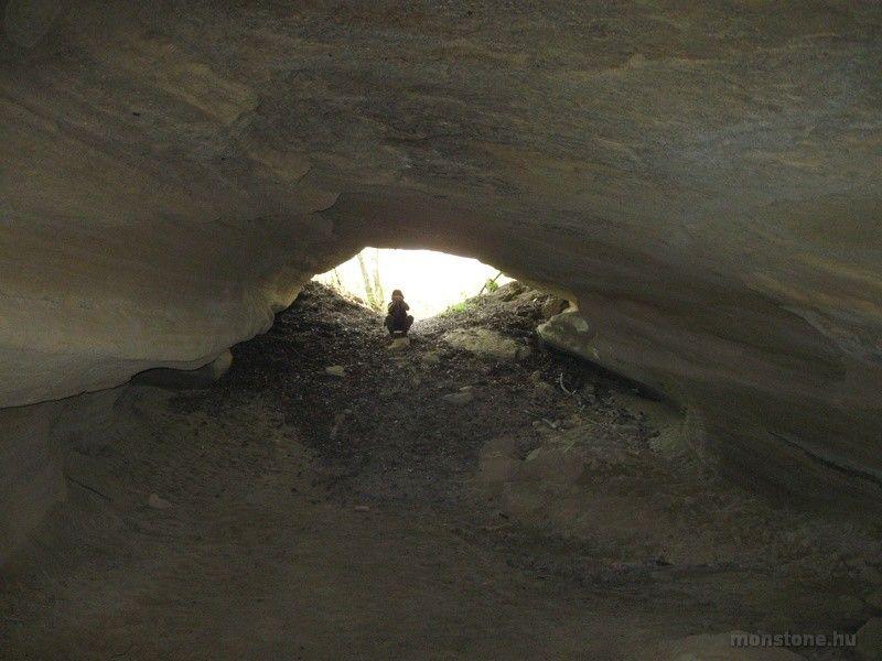 A Ferenc-barlang