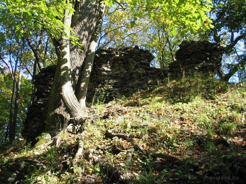Amadé-vár